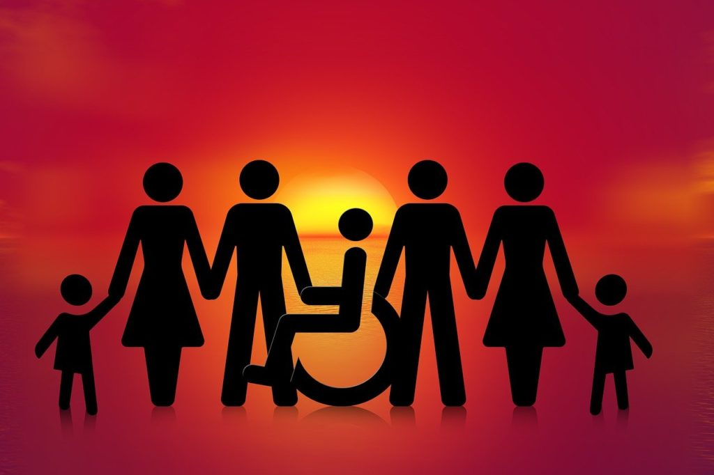 physical-disability-inclusion